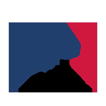 Apuestas Deportivas en México De La MLB