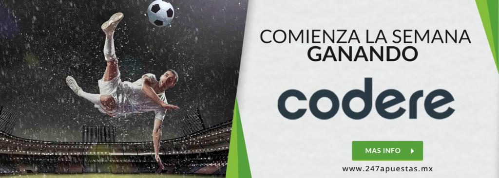 codere-casino-mexico