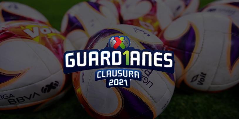 ¿Cuál es el equipo favorito para apostar en Guardianes 2021?
