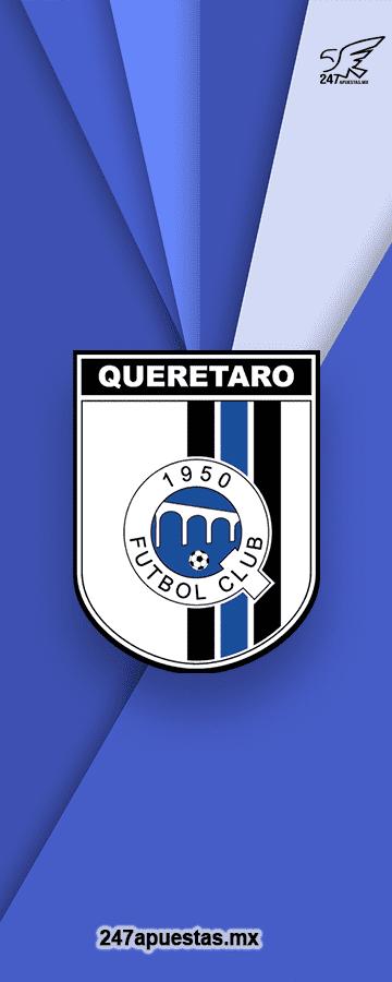 Apuestas en línea por el Querétaro