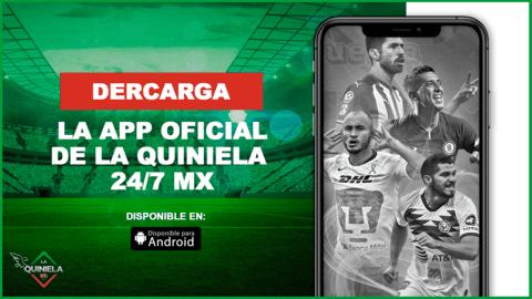 quiniela-banner